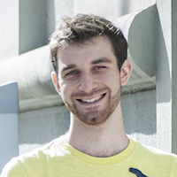 Add Progress Bars To Your Python Loops